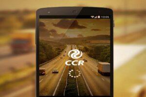 CCR reporta prejuízo líquido de R$ 44 milhões no 2º trimestre